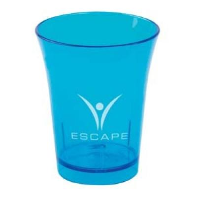 Image of Freshers University Shot Glass