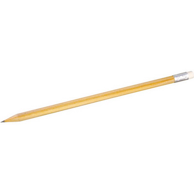 Image of Green & Good Eco Pencil