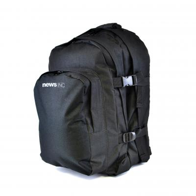 Image of Dunnington Laptop Rucksack