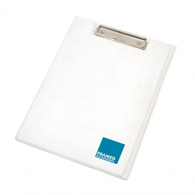 Image of York Clipboard