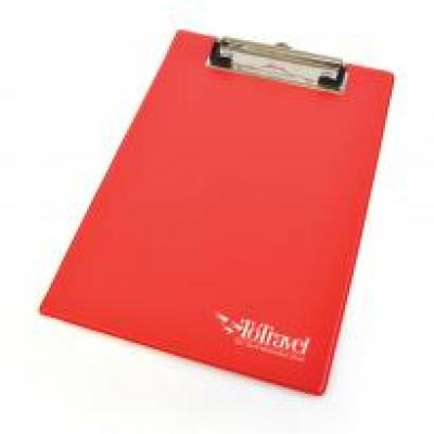 Image of Somerset PVC Coated Clip Boards