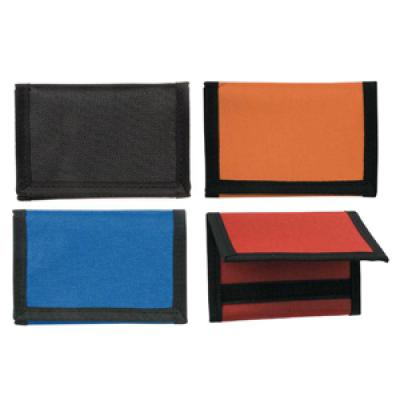 Image of Freshers University Polyester wallet