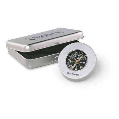Image of Target nautical compass
