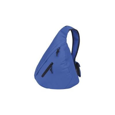 Image of Triangle City Bag
