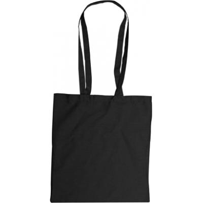 Image of Bag with long handles, Colours