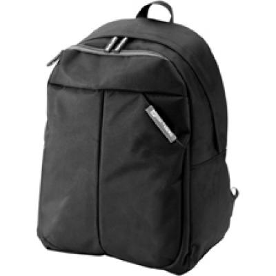 Image of GETBAG backpack