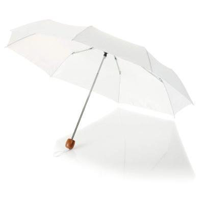 Image of 21,5'' 3-Section Umbrella