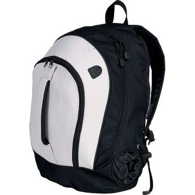 Image of Arizona Backpack