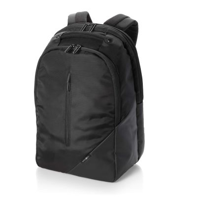 Image of 15.4'' Laptop Backpack