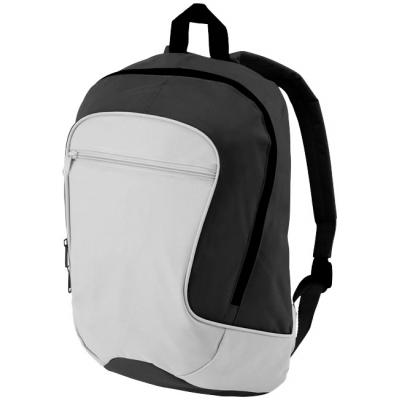 Image of Laguna backpack