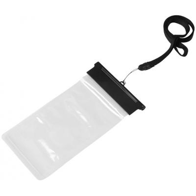 Image of Splash Mobile Waterproof Bag