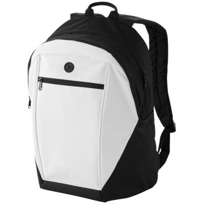Image of Ozark Backpack