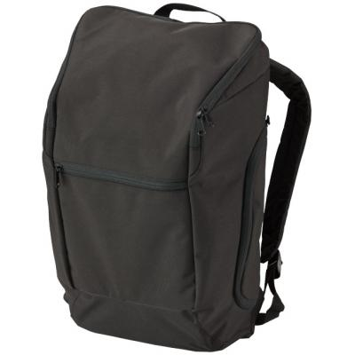 Image of Blue Ridge Backpack