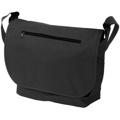 Image of Salem 15.6'' Laptop Conference Bag