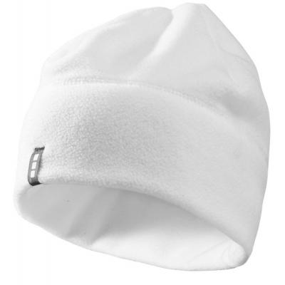 Image of Caliber Hat