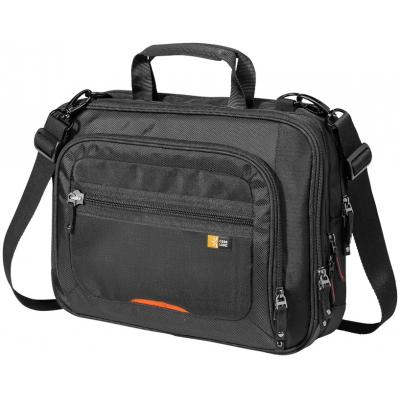Image of 14'' Checkpoint Friendly Laptop Case