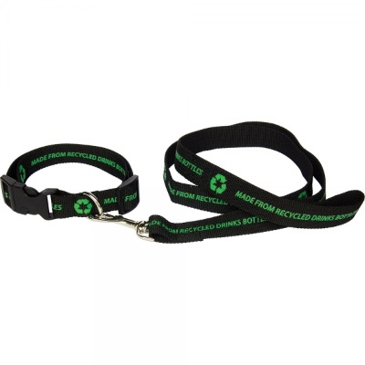 Image of Recycled P.E.T Dog Lead