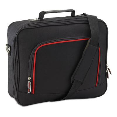 Image of Laptop And Office Bag