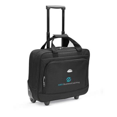 Image of 600D Polyester Trolley