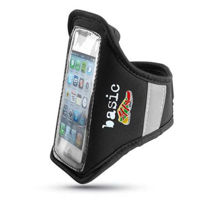 Image of Iphone Arm Band Pouch