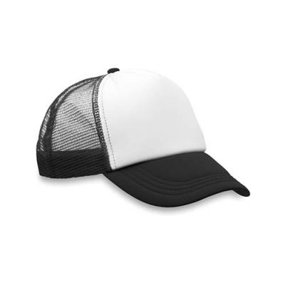 Image of Trucker´s cap