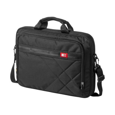 Image of 17'' Laptop and Tablet Case