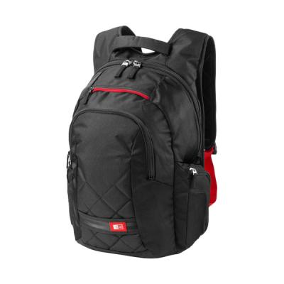 Image of 16'' Laptop backpack