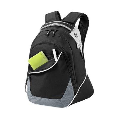 Image of Dothan 15'' laptop backpack