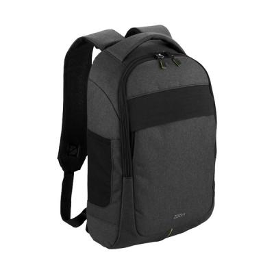 Image of Power Stretch 17'' laptop backpack