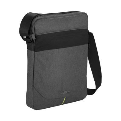 Image of Power Stretch Tablet Bag