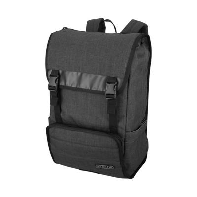 Image of APEX 17'' laptop backpack