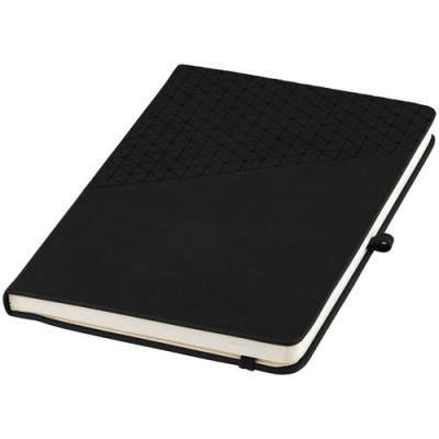Image of A5 Theta Notebook