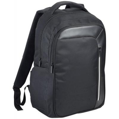Image of Vault RFID 15.6'' Computer Backpack