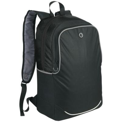 Image of Benton 17'' Computer Backpack