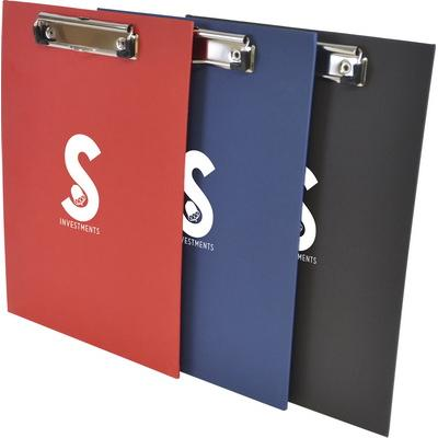 Image of Bristol Clipboard