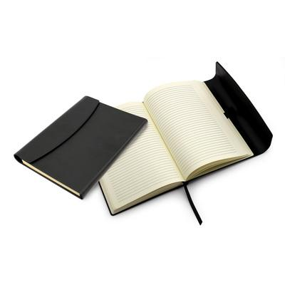 Image of Magnet Three Way Notebook