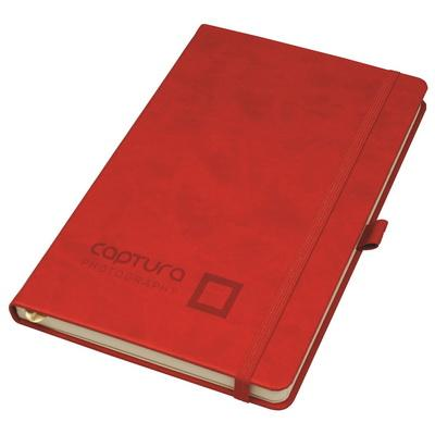 Image of Evolve Notebook