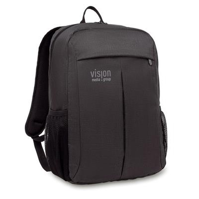 Image of Backpack in 2 tone 360d