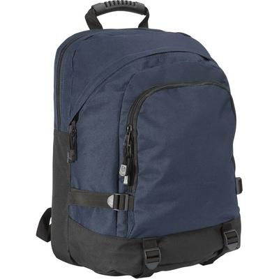 Image of Faversham Laptop Backpack