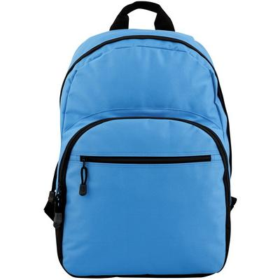Image of Halstead Back Pack