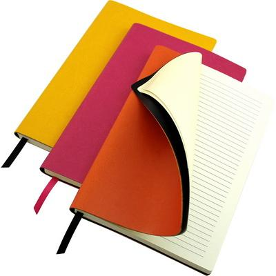 Image of Flexi Notebook