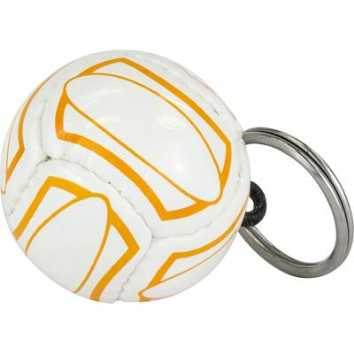Image of Football Key Ring