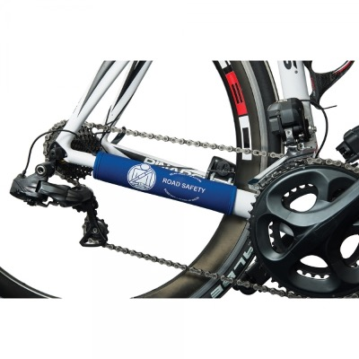 Image of Neoprene Chainstay Protector
