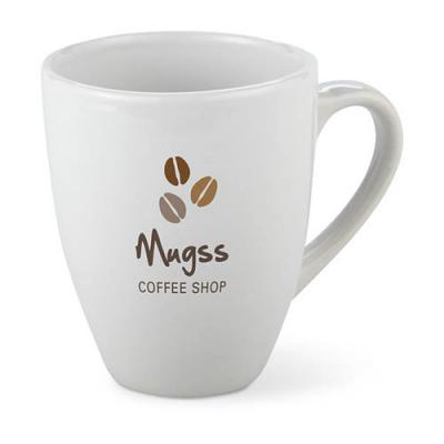Image of Mug 160 ml stoneware
