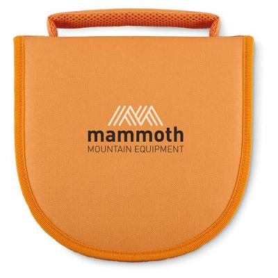 Image of Basic picnic set