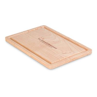 Image of Large cutting board
