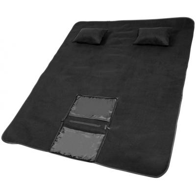 Image of Chill picnic lounge set