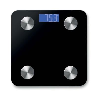 Image of Bluetooth scale