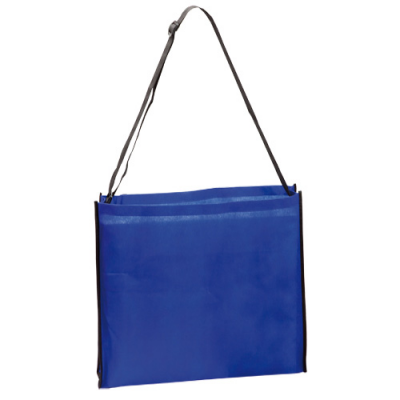 Image of Shoulder Bag Sira