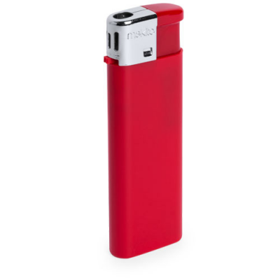 Image of Lighter Vaygox